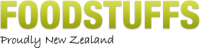 logo-foodstuffs-print