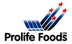 prolife-foods