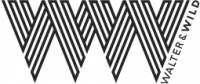 ww-logo-dark